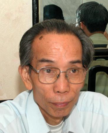 http://www.shiwanart.com/lhb.jpg